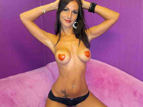 full hd sexcams mit gratis test