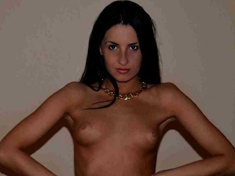 gratis sex cam testen mit privaten girls