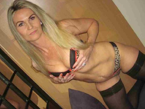 sex cam test mit deutschen hausfrauen