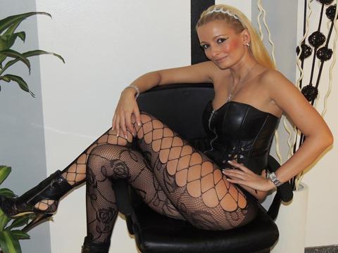 gratis sexcam testen mit blonden frauen