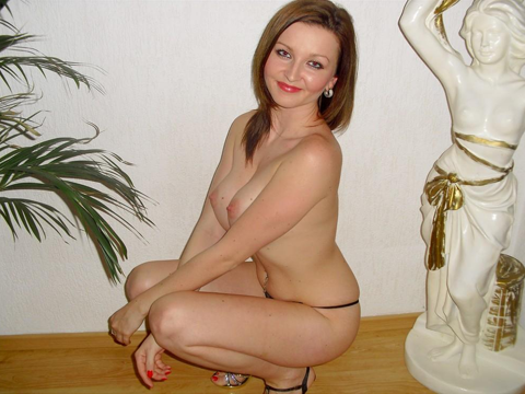 vollbusiges sexcam luder live
